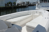32 ft. Intrepid 323 Center Console Boat Rental West Palm Beach  Image 13