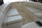 32 ft. Intrepid 323 Center Console Boat Rental West Palm Beach  Image 15