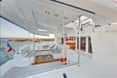 46 ft. Lagoon Lagoon 450 Catamaran Boat Rental Marsh Harbour Image 12
