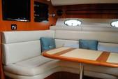 38 ft. Tiara 3800 Open Motor Yacht Boat Rental Cancún Image 2