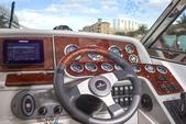 33 ft. Formula 330 Ss Cuddy Cabin Boat Rental Miami Image 2