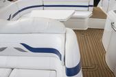 33 ft. Formula 330 Ss Cuddy Cabin Boat Rental Miami Image 4