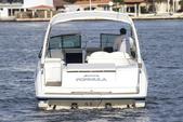 33 ft. Formula 330 Ss Cuddy Cabin Boat Rental Miami Image 9
