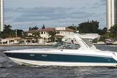 33 ft. Formula 330 Ss Cuddy Cabin Boat Rental Miami Image 10