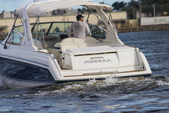 33 ft. Formula 330 Ss Cuddy Cabin Boat Rental Miami Image 3