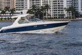 33 ft. Formula 330 Ss Cuddy Cabin Boat Rental Miami Image 8