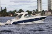 33 ft. Formula 330 Ss Cuddy Cabin Boat Rental Miami Image 11