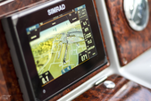 33 ft. Formula 330 Ss Cuddy Cabin Boat Rental Miami Image 5