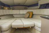 33 ft. Formula 330 Ss Cuddy Cabin Boat Rental Miami Image 6