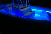 32 ft. Intrepid 323 Center Console Boat Rental Miami Image 1