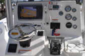 28 ft. Sea Fox 286 Center Console Boat Rental West Palm Beach  Image 5