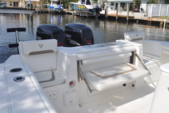 28 ft. Sea Fox 286 Center Console Boat Rental West Palm Beach  Image 9