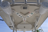 28 ft. Sea Fox 286 Center Console Boat Rental West Palm Beach  Image 12
