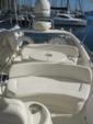 51 ft. Cranchi Atlantique Motor Yacht Boat Rental Road Town Image 4