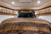 70 ft. Searay 70 Motor Yacht Boat Rental Miami Image 3