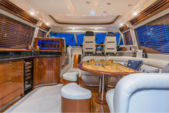 70 ft. Searay 70 Motor Yacht Boat Rental Miami Image 6