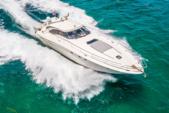 70 ft. Searay 70 Motor Yacht Boat Rental Miami Image 1