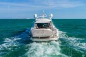 70 ft. Searay 70 Motor Yacht Boat Rental Miami Image 2