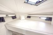35 ft. San Remo Sunseeker Motor Yacht Boat Rental Eivissa Image 6