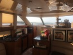 36 ft. Meridian 341 Sedan Motor Yacht Boat Rental Minneapolis Image 2