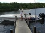 33 ft. Glasstream Gmi 242 Ccx Center Console Boat Rental Miami Image 2