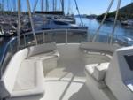 40 ft. Rodman N/A Motor Yacht Boat Rental Road Town Image 2