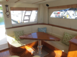 40 ft. Rodman N/A Motor Yacht Boat Rental Road Town Image 4