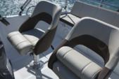 18 ft. Beneteau Flyer 5.5 Sundeck Deck Boat Boat Rental Cambrils Image 1