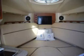 35 ft. Triton 351 Motor Yacht Boat Rental Road Town Image 3