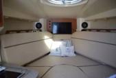 35 ft. Triton 351 Motor Yacht Boat Rental Road Town Image 4