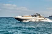 43 ft. Thunderhawk Sunseeker Motor Yacht Boat Rental Eivissa Image 4
