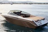 "25 ft. 26 Sirenusa ""Cranchi 26"" Boat Rental Eivissa Image 1"