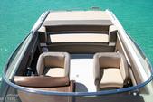 "25 ft. 26 Sirenusa ""Cranchi 26"" Boat Rental Eivissa Image 2"