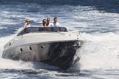 37 ft. Performance 40 Performance Cc Motor Yacht Boat Rental Eivissa Image 3
