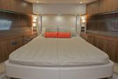 73 ft. Sunseeker Manhattan Motor Yacht Boat Rental Boston Image 5