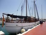 72 ft. 1 Hull N/A Sloop Boat Rental Image 2