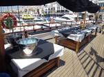 72 ft. 1 Hull N/A Sloop Boat Rental Image 4