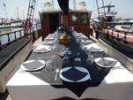 72 ft. 1 Hull N/A Sloop Boat Rental Image 5