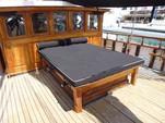 72 ft. 1 Hull N/A Sloop Boat Rental Image 6