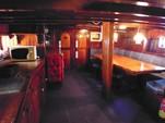 72 ft. 1 Hull N/A Sloop Boat Rental Image 7