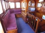 72 ft. 1 Hull N/A Sloop Boat Rental Image 9