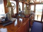 72 ft. 1 Hull N/A Sloop Boat Rental Image 10