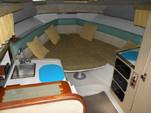 30 ft. Stamas 31 Tarpon Offshore Sport Fishing Boat Rental Punta Cana Image 1