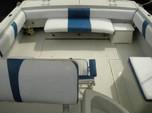 30 ft. Stamas 31 Tarpon Offshore Sport Fishing Boat Rental Punta Cana Image 2
