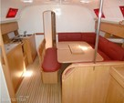 49 ft. Poncin Yachts Harmony 52 Catamaran Boat Rental Palermo Image 1