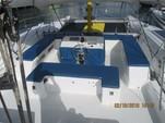 38 ft. Macgregor N/A Catamaran Boat Rental Holetown Image 2