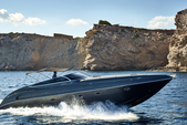 43 ft. Performance 40 Performance Cc Motor Yacht Boat Rental Eivissa Image 1
