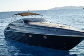 43 ft. Performance 40 Performance Cc Motor Yacht Boat Rental Eivissa Image 2