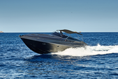 43 ft. Performance 40 Performance Cc Motor Yacht Boat Rental Eivissa Image 3