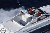 62 ft. 1 Hull 4 Passenger Cruiser Motor Yacht Boat Rental Eivissa Image 3